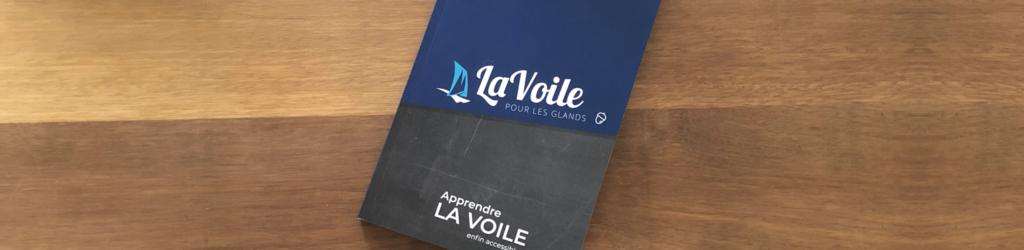 Blog La Voile Pour Les Nuls Cours Pour Apprendre La Voile En Ligne